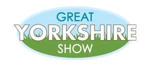 The Leading Agriculture Show in the North