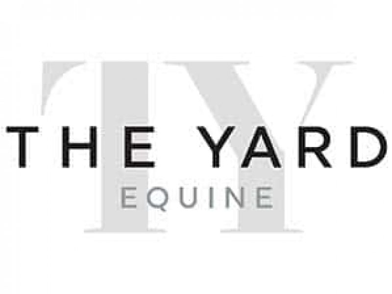 Yard Equine, The